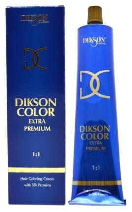 Осветлитель для волос Dikson Color Extra Premium 120 мл