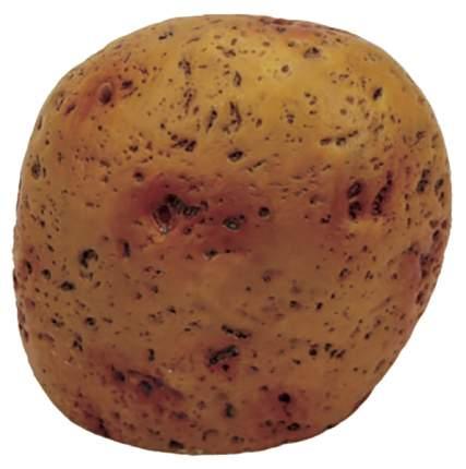 Камень для аквариума ArtUniq Potato Stone S ART-3116450