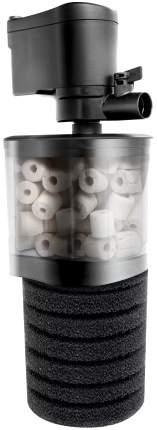 Фильтр для аквариума Aquael Turbo Filter 1500
