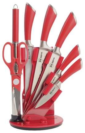 Набор ножей RAINSTAHL 112 643 8 шт