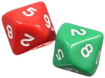 Настольная игра Pandora's Box Математический набор № 5