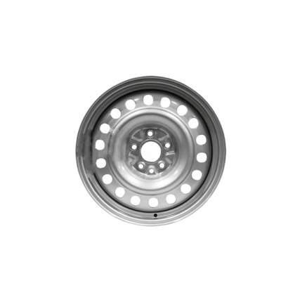 Колесные диски Next R17 7J PCD5x114.3 ET50 D64.1 WHS248683