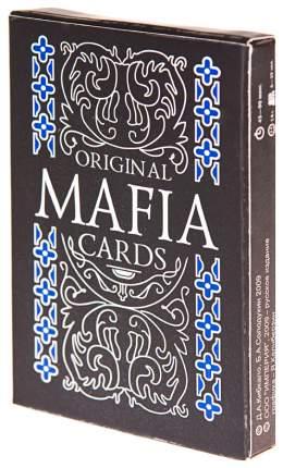 Настольная игра Magellan Мафия Р55631