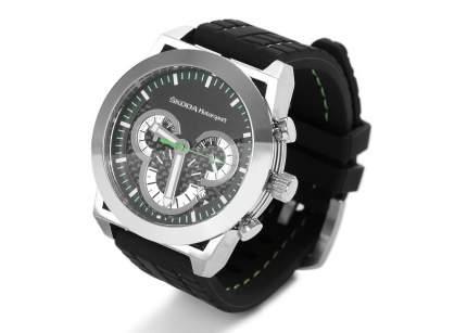 Наручные часы Skoda 91984