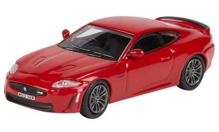 Коллекционная модель Jaguar JBDC565RDA
