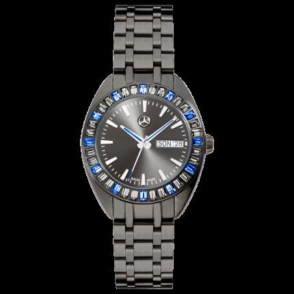 Наручные часы Mercedes-Benz B66952433