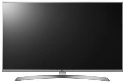 4K UHD Телевизор LG 49UK7500