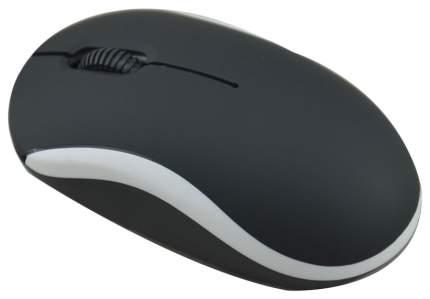 Проводная мышка Ritmix ROM-111 White/Black
