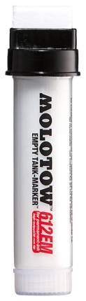 Фетровый маркер Molotow 613EM 30мм 40мл пустой