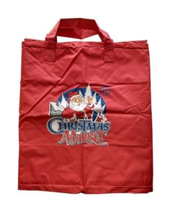 Сумка для хранения искусственной ели CHRISTMAS MARKET СМ16-088