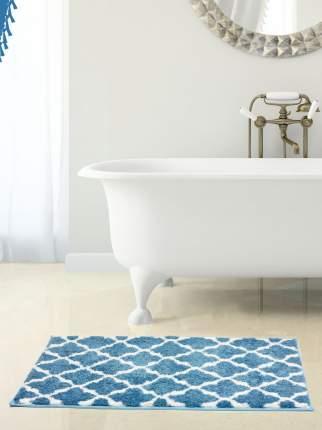Коврик для ванной BATH PLUS Венеция VHL1026