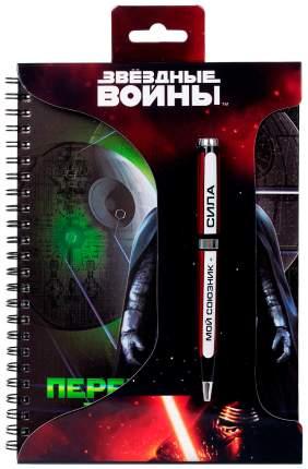 Подарочный набор Звездные войны SimaLand