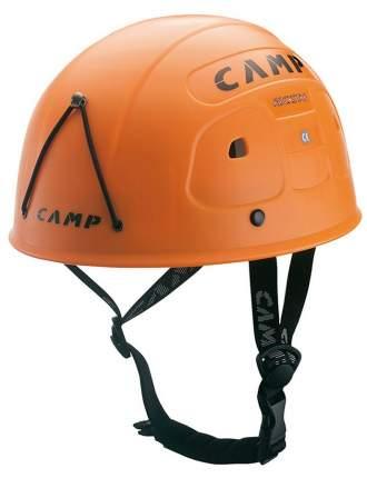 Каска Camp Rock Star оранжевая M
