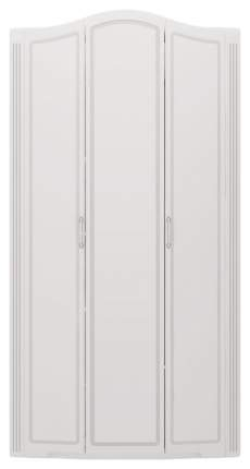 Шкаф платяной Виктория 9