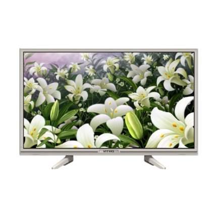 LED Телевизор HD Ready ВИТЯЗЬ 24LH1103