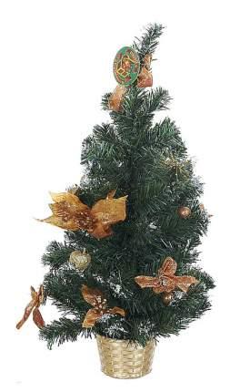 Ель искусственная Monte Christmas 60 см