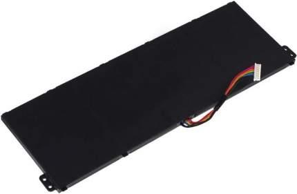 """Аккумулятор Pitatel """"AC14B8K"""" для ноутбуков Acer Aspire E3-111/E5-721/E5-731/E5-771"""