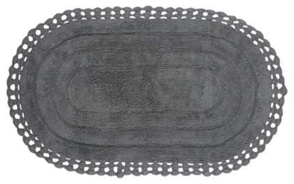 Коврик для ванной Modalin Yana Цвет: Серый (60х100 см)