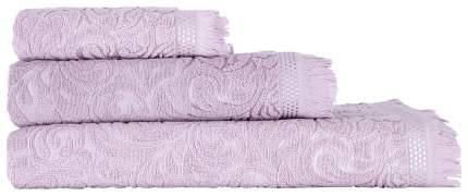 Полотенце Karna Esra Цвет: Грязно-Розовый (90х150 см)