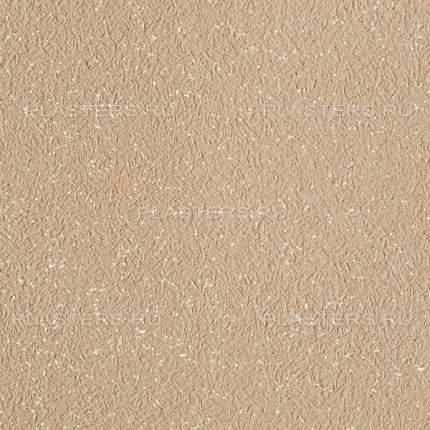 Жидкие обои Silk Plaster SLP-40 Миракл 1015 Н