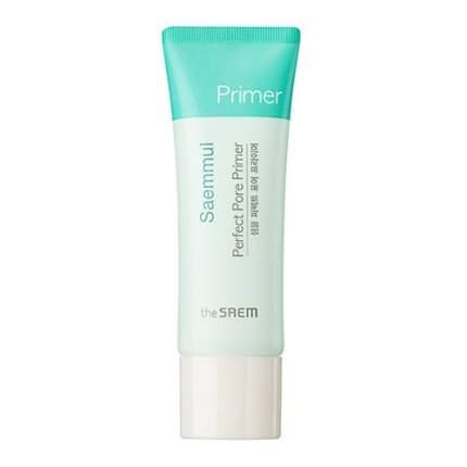 Праймер для макияжа Saemmul Perfect Pore Primer