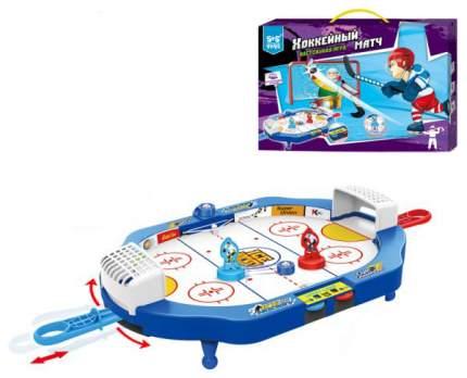 Настольный хоккей для детей S, S Toys Хоккейный матч 200289160