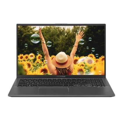 Ноутбук ASUS X512UF-BQ116T