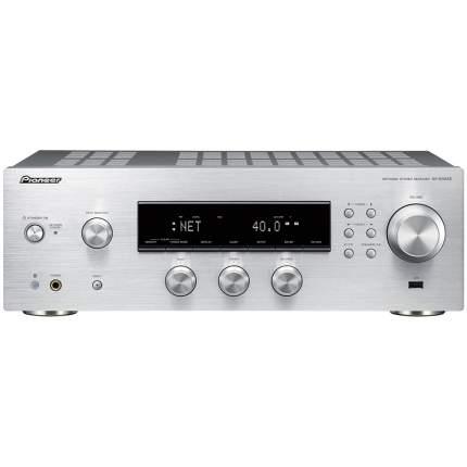 Ресивер Pioneer SX-N30AE(S) MMP Silver