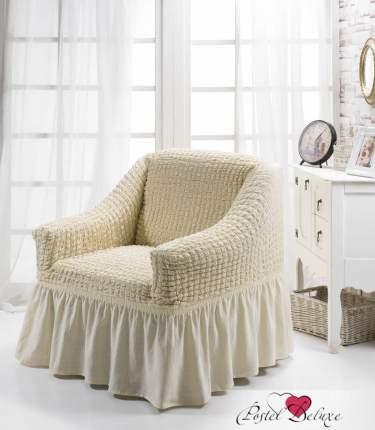 Чехол для кресла Bulsan Цвет: Натурал