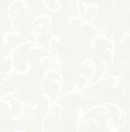 Флизелиновые обои SK Filson Sovereign DE41824