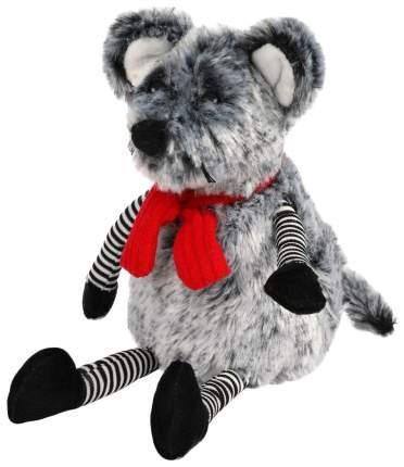 Мышонок Клаус 18см