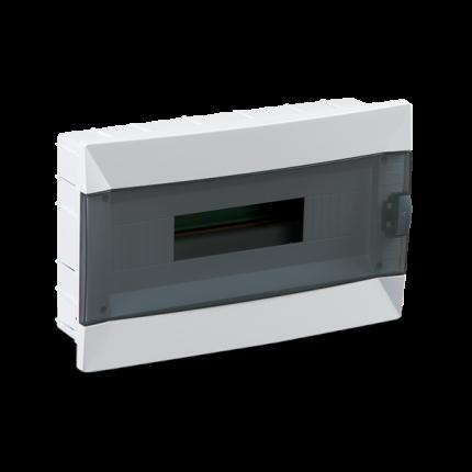 Электрический щиток Makel 63016