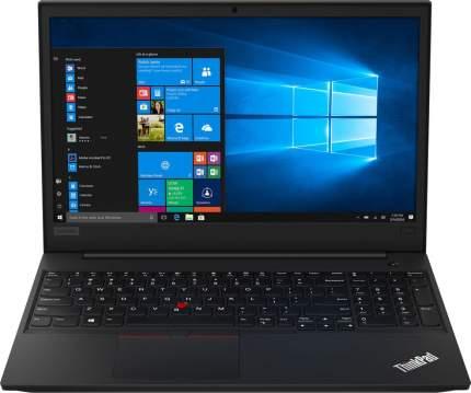 Ноутбук Lenovo ThinkPad E590 20NB001ART