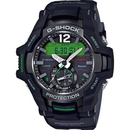 Часы Casio GR-B100-1A3