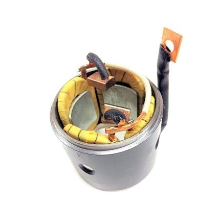 Статор стартера HC-CARGO 136135