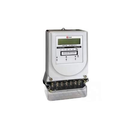 Счетчик электроэнергии EKF СКАТ 302Э/1-5(60) Ш П1 PROxima