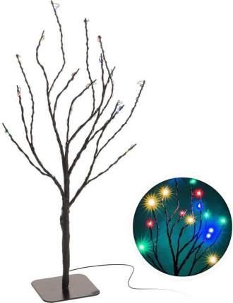 Световое дерево Koopman AXZ201030