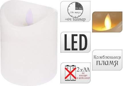 Свеча светодиодная Koopman AX5400000