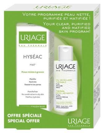 Набор косметики для лица Uriage Hyseac U07538