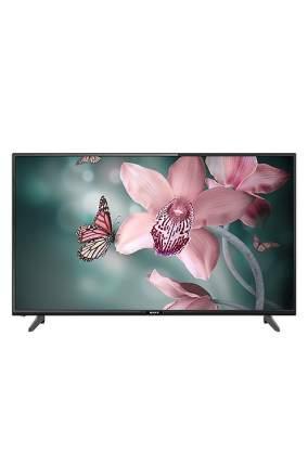 LED телевизор Full HD BAFF  40 FTV- ATSr