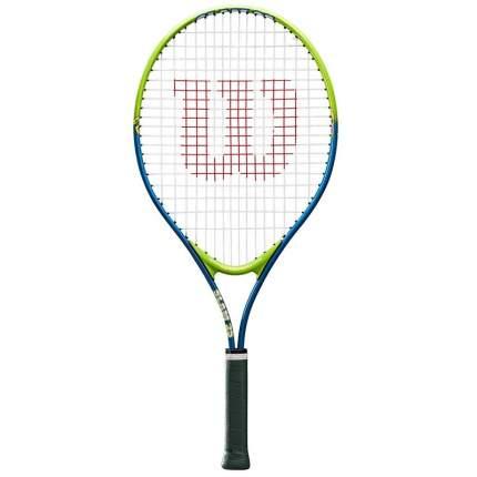 Ракетка для большого тенниса Wilson Slam 25, 0000