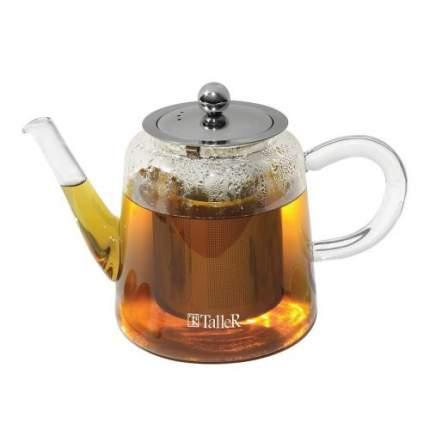 Чайник заварочный TalleR, TR-1375, 1 л