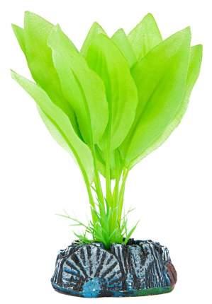 Растение для аквариума Penn-Plax Эхинодорус, шелковое, 12 см
