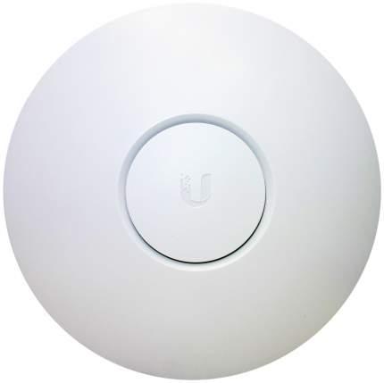Точка доступа Wi-Fi Ubiquiti UniFi AP Long Range AC (UAP-AC-LR)