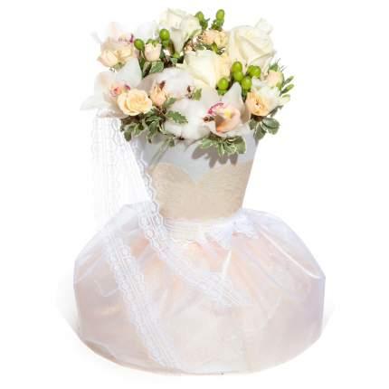 Букет Невеста