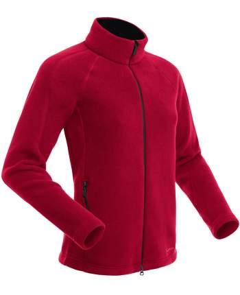 Куртка  JUMP LJ 2261-9215-052 БОРДО 52