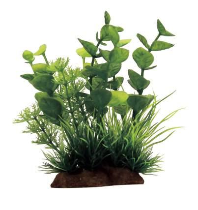 ArtUniq Композиция из искусственных растений ArtUniq Bacopa mix 12