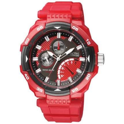 Наручные часы Q&Q DA84-004