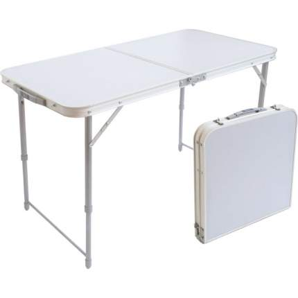 Стол складной Nika ССТ (100х50см)