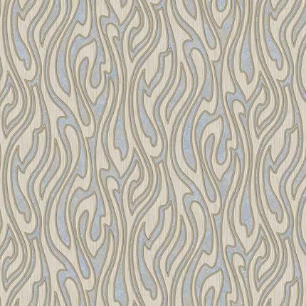 Флизелиновые обои Erismann 60025-06